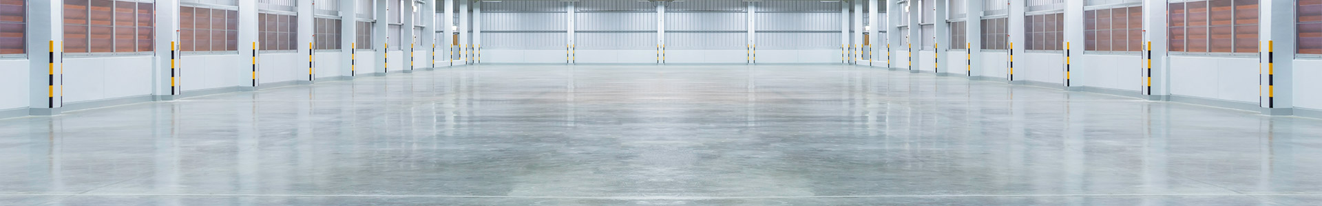 Floor Coatings Toronto